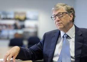 Билл Гейтс спрогнозировал очередной конец эпидемии