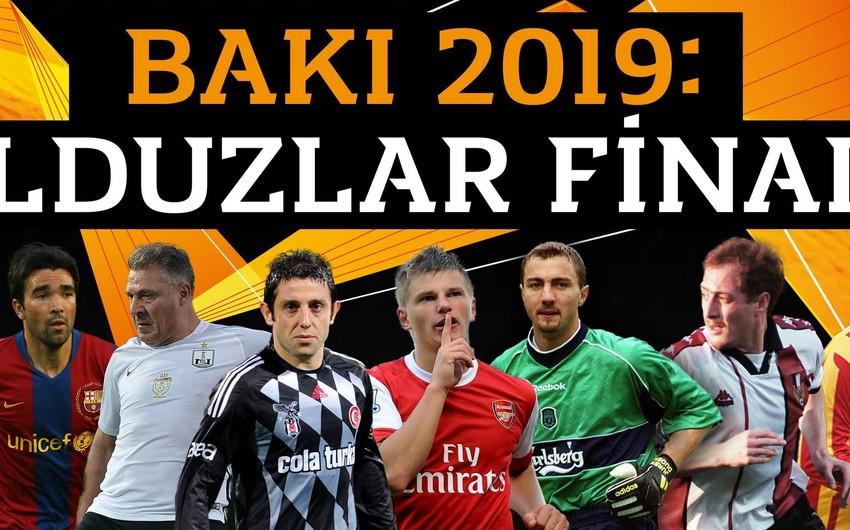 Andrei Arshavin to arrive in Baku