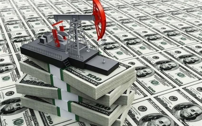 Rusiya neftin 30 dollara qədər ucuzlaşmasına hazırdır