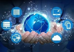 New ministry views digital transformation in Azerbaijan as key priority