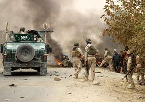 В Афганистане талибы убили 6 полицейских
