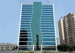 Минтруда закупает реабилитационные средства на 7 млнманатов