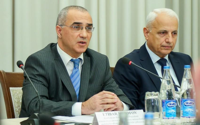 Официальный представитель АП: Азербайджан в современный период является одним из государств, где мультикультурализм - государственная политика