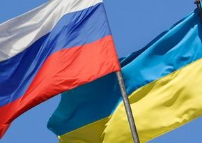 Украина продлила торговые санкции против России
