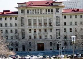 Azerbaijan abolishes customs duties on imports of certain goods - LIST