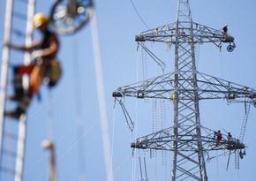 Швейцария готовит своих граждан к энергетическому кризису