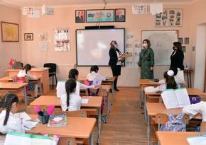 Министерство:Учителям Летней школы дополнительных выплат непредусмотрено