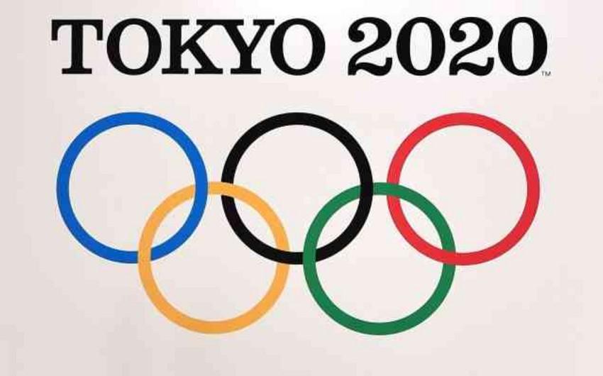 Yaponiyada olimpiada üçün 8 milyondan çox insan qeydiyyatdan keçib