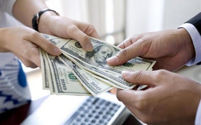 Azerbaijan sees more than 16% decline in troubled loans