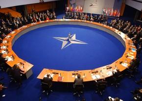NATO-nun yüksək rütbəli rəsmisi Bakıya gələcək