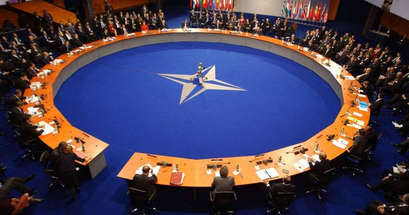 NATO Special Rep for Caucasus and Central Asia to visit Baku