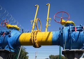 Ситуация на газовом рынке: Перспективы сотрудничества Туркменистана и Азербайджана