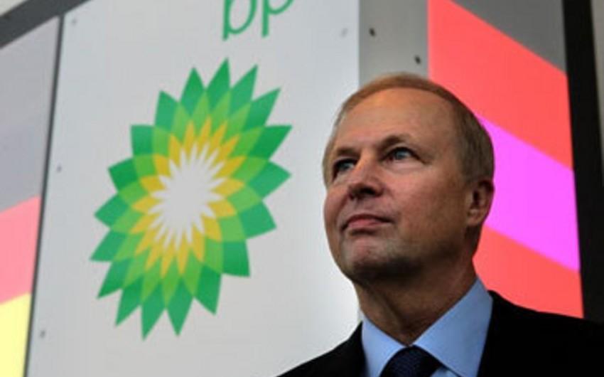 BP OPEK görüşünün iştirakçılarının tələbi ilə neft hasilatını azaltmağa hazır olduğunu bildirib