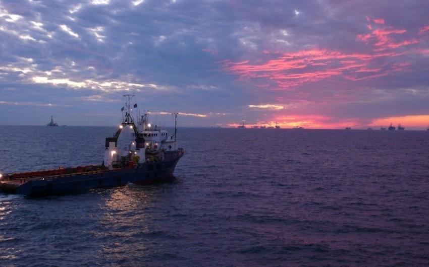 BP-Azerbaijan проведет общественные слушания отчета по разведочному проекту Шафаг-Асиман