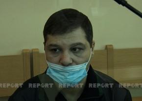 Lebanese mercenary fighting in Karabakh facing trial today