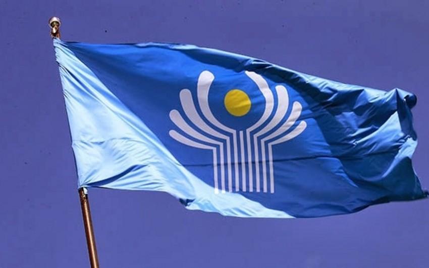 Стал известен состав и глава наблюдательной миссии МПА СНГ на референдуме в Азербайджане