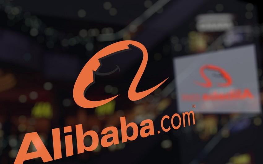 Alibaba daha 75 milyon səhmini kütləvi tədavülə buraxacaq