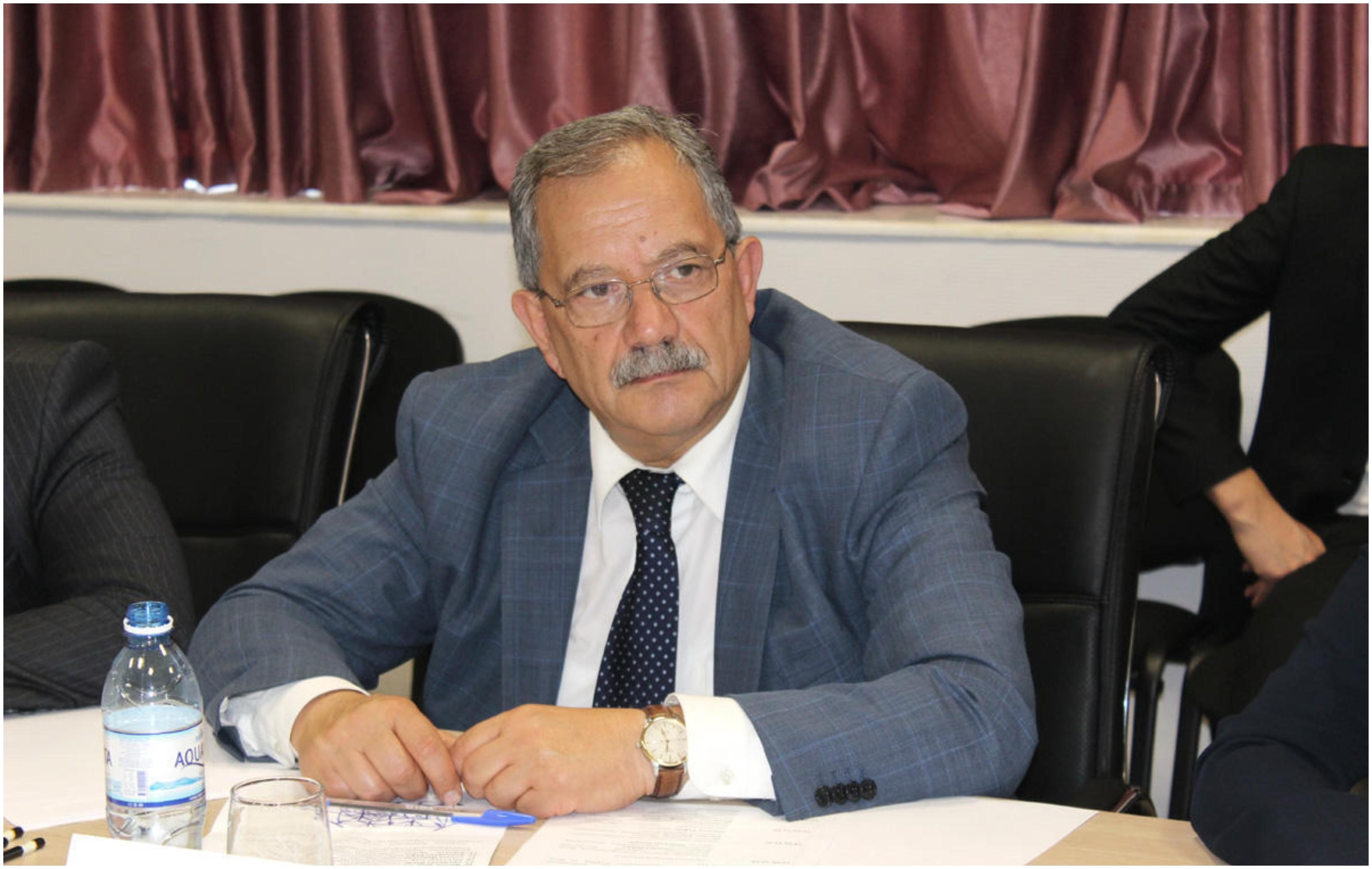 Elxan Ələsgərov