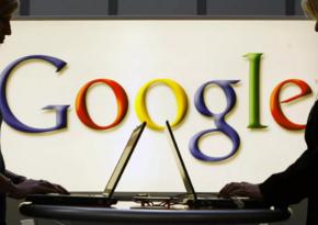 """ABŞ-da 38 ştat """"Google"""" şirkətini məhkəməyə verdi"""