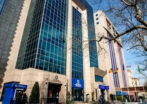 Azərbaycan Beynəlxalq Bankı ötən il 130 milyon manata yaxın xalis mənfəət əldə edib