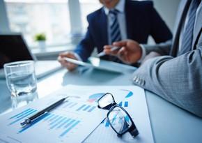 Государственная налоговая служба вносит коррективы в единую декларацию