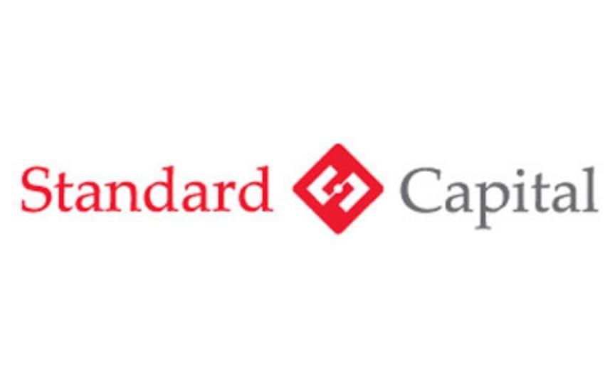 """Standard Kapital""a yeni lisenziyalar verilib"