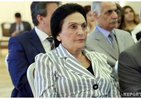 BSU-nun rektoru şöbə müdirinin pulları mənimsədiyini təsdiqlədi: 140 min manat zərər dəyib