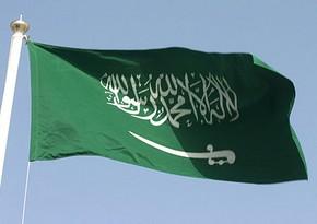 Саудовская Аравия изменила правила въезда в страну