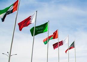 ЛАГ: Экономические потери арабских стран от пандемии превысили $150 млрд