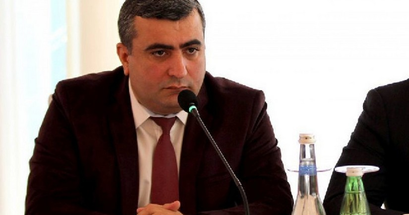 Famous Azerbaijani journalist dies of coronavirus