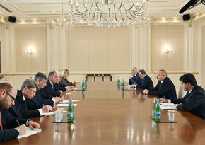 Лавров рассказал о разблокировании транспортных коммуникаций на Южном Кавказе