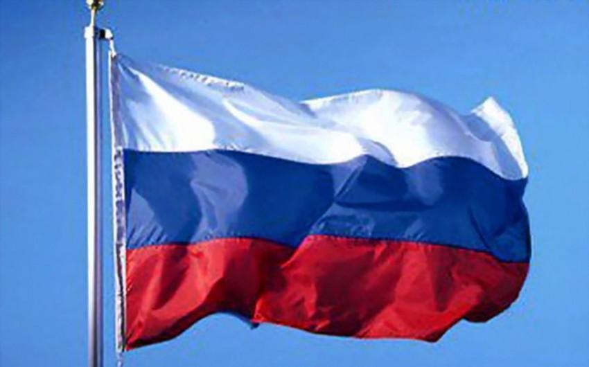 Rusiya Qazaxıstandakı layihələrindən imtina edir