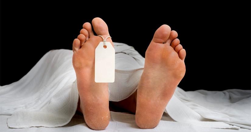 Zaqatala sakininin ölümü ilə bağlı cinayət işi açılıb