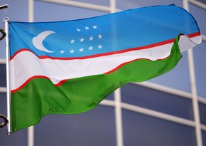 Узбекистан не планирует размещать на своей территории военных США