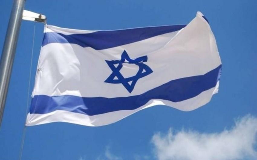 İsrailin yeni hökumətinin andiçmə tarixi açıqlandı