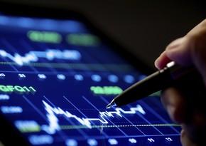 Глава международного банка указал на риск обрушения мирового рынка акций
