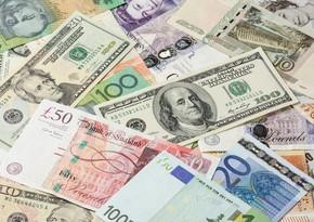 Власти КНДР начали запрещать использование иностранной валюты