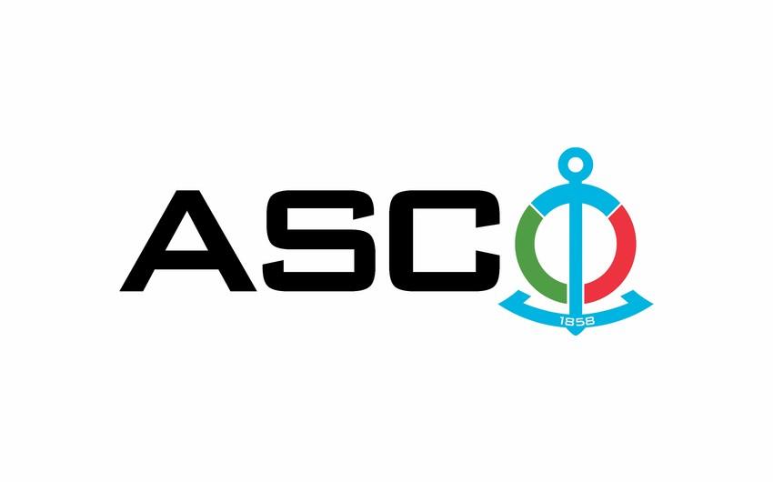 Bu ilin II rübündə ASCO-nun işçiləri 3 milyon saat işləyib