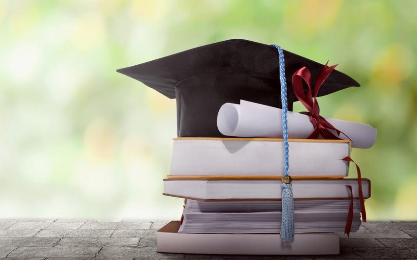 Müharibədə iştirak edən gənclər təhsil haqlarından azad ediləcəkmi?