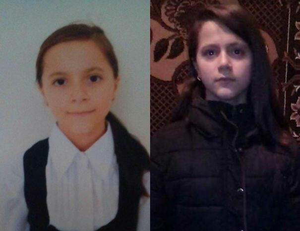 Aleksandra Dünyamalızadə