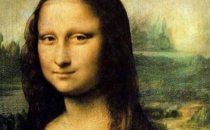 Mona Lizanın qəbri tapılıb?