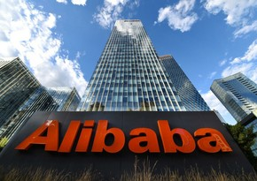 Alibaba puts India investment plan on hold