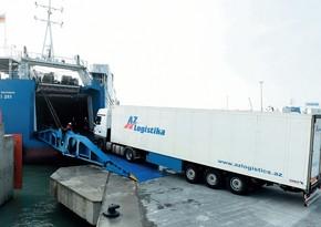 Azerbaijan appoints transport operator for Lapis Lazuli corridor