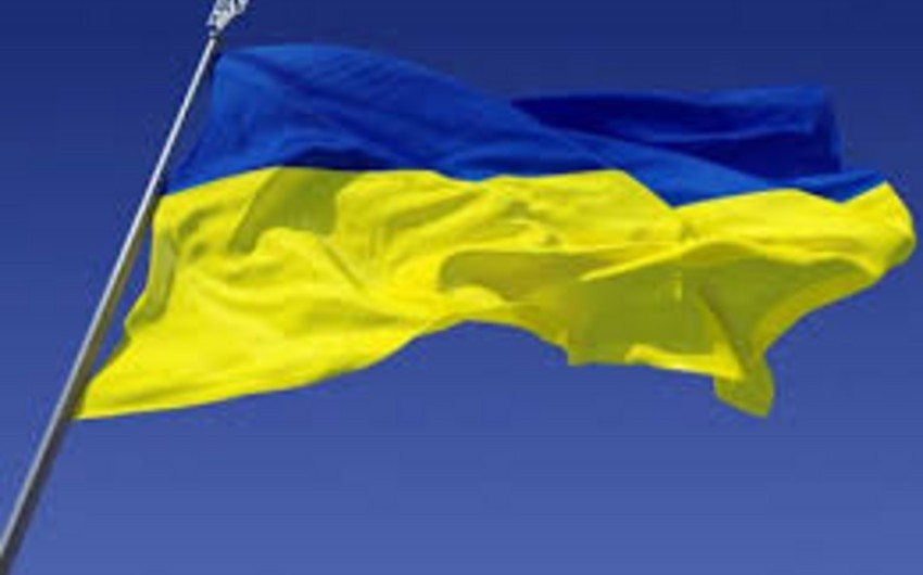 Rusiya, Fransa, Ukrayna və Almaniya liderləri Ukraynadakı vəziyyəti müzakirə ediblər