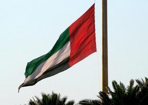 UAE begins evacuating diplomats from Afghanistan