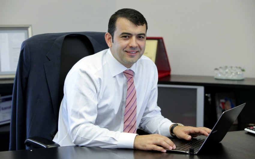 Azercellin sabiq prezidenti Moldova baş naziri postuna namizəd kimi irəli sürülüb