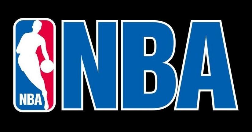 NBA-da iki oyunçu koronavirusa yoluxdu