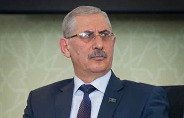 Sadıqov Bəxtiyar