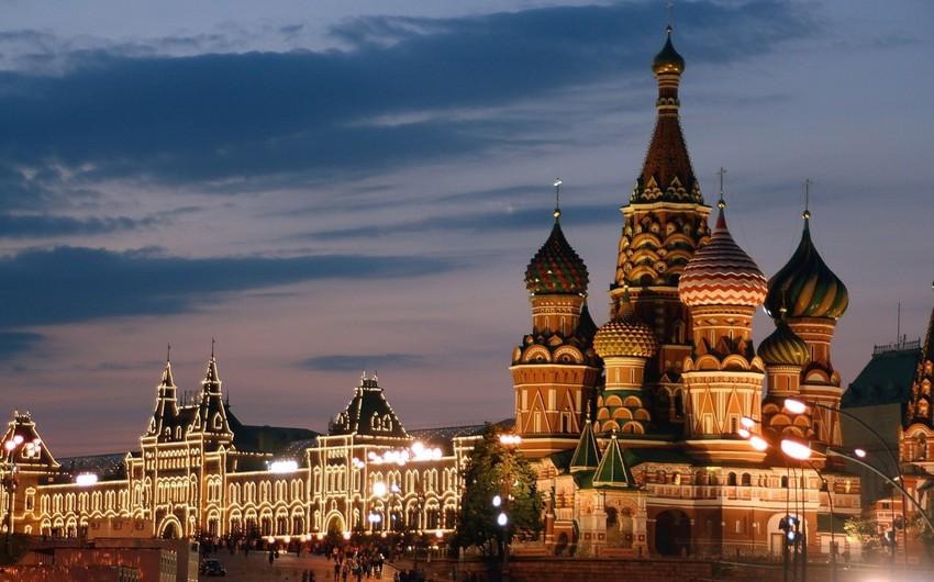 Азербайджанская интеллигенция России: Опасная политика Армении может привести к катастрофе