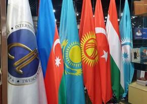 Turkish President approves protocol on International Turkish Academy
